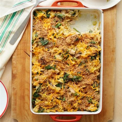 comfort casseroles 6 comforting casseroles you can feel good about eating