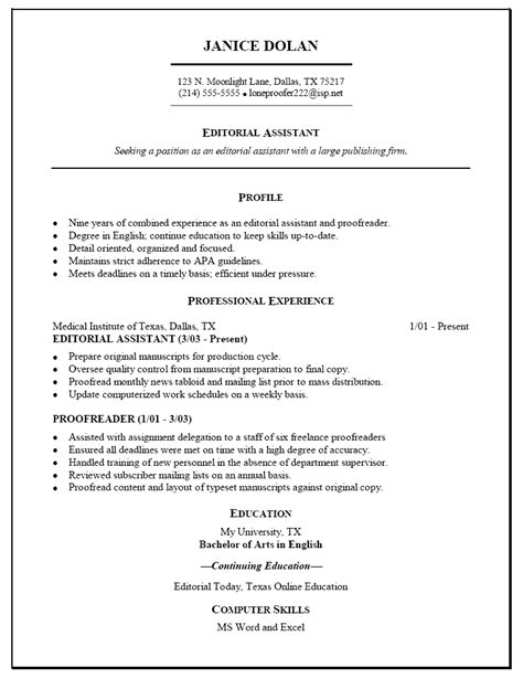 28 completely free resume maker completely free