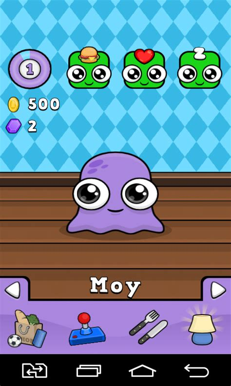 moy apk free image gallery moy the