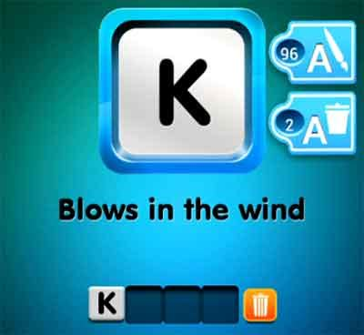 4 Letter Words Away From The Wind letters in the wind 2001 tv internetwebhosting