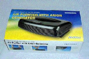 neotec xj   worlds  advanced air purifier air cleaner air sanitizer beats ionic