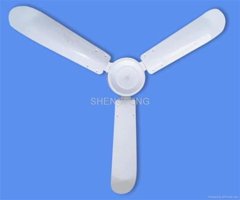 Top Ceiling Fans Consumer Reports by Consumer Reports Ceiling Fans 28 Images Ceiling Fan