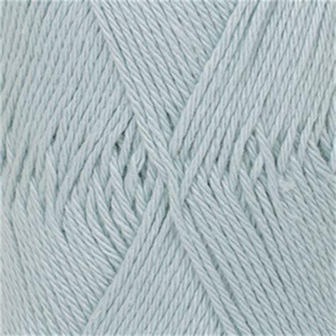 Cotton Light Lu Hias Aqua White Yellow drops you 7 classic 8 4 cotton