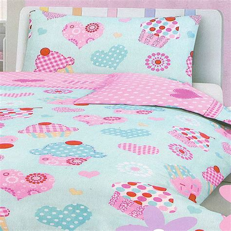 cupcake bedding cup cake duvet set harry corry limited