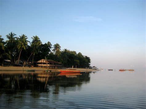 Di Batam 10 tempat wisata di batam yang wajib dikunjungi