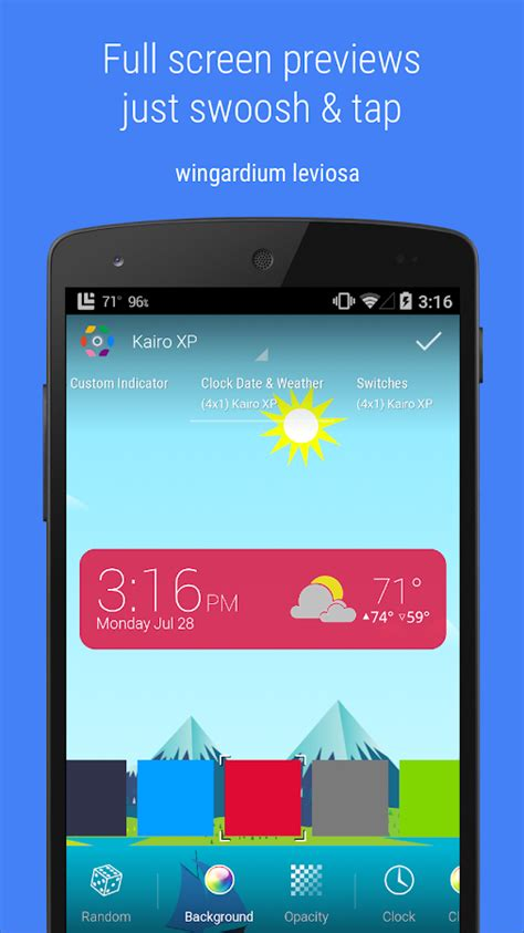 gadget guardian by lookout android apps on google play hd widgets android apps on google play