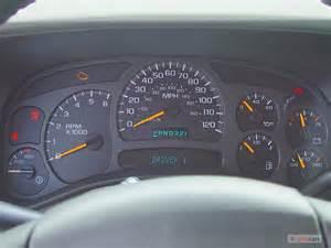 image 2006 chevrolet silverado 1500 crew cab 143 5 quot wb