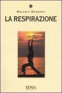 tutorial respirazione yoga le 8 pratiche mattutine della longevit 224 conoscenze al