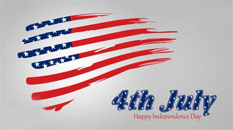 usa july 4 4th july 2017 usa independence day quotes wishes pics