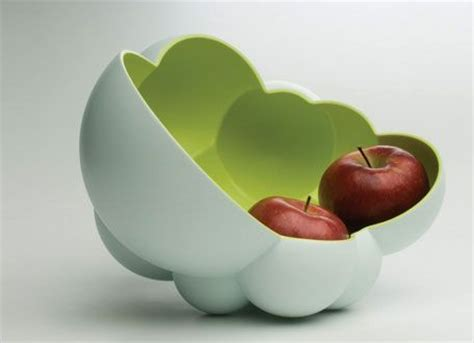 cool fruit bowls 18 most creative fruit bowls 1 design per day