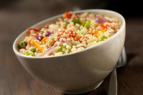 4 protein rich salads 3 protein rich salad recipes for lunch