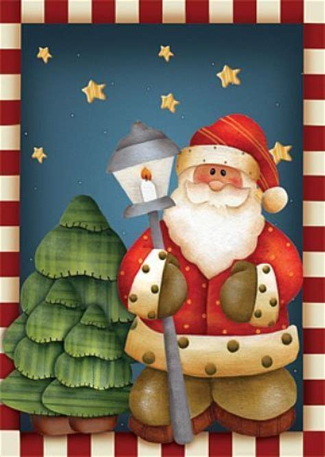 imagenes de santa claus papa noel christmas santa clip art pinterest home decor