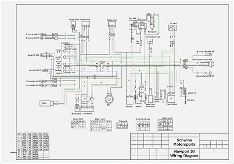 download car manuals pdf free 2005 chrysler town country parking system 2005 chrysler town and country wiring diagram pdf bioart me