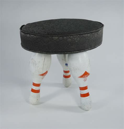 Cave Stools by Stool Chair Seat Cave Cave Decor Cave