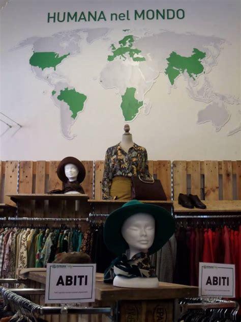 arredo negozi arredo negozio abbigliamento mobili in pallet