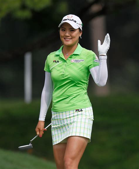 so yeon ryu golf swing ryu so yeon alchetron the free social encyclopedia