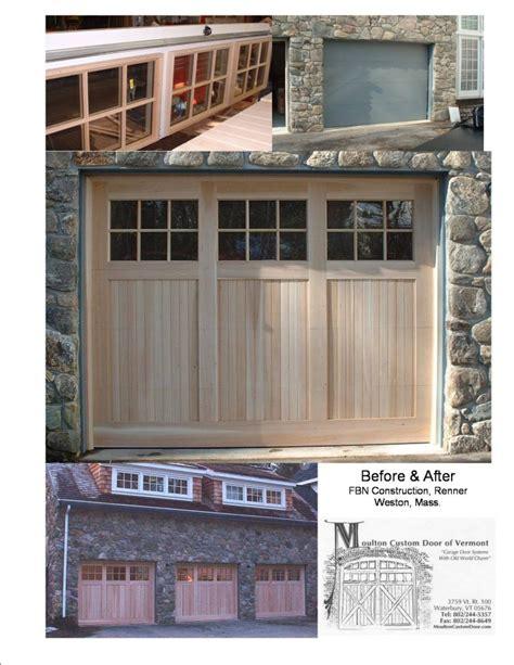 Renner Garage Door Renner Garage Door Images 28 24 Garage Doors 24 Hours Garage Doors Virginia Garage Do Delden
