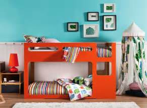 Childrens Bedroom Decor Australia Childrens Bedroom Furniture Loft Beds Home Demise