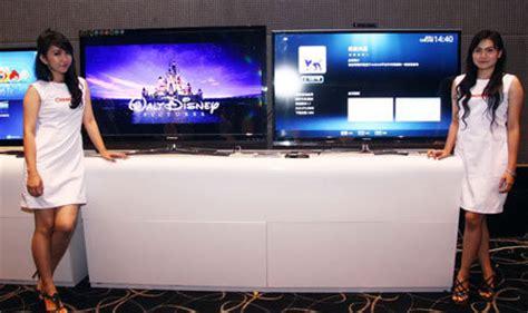 Tv Lcd Changhong 40 Inch daftar harga tv led changhong quot kelas dunia harga
