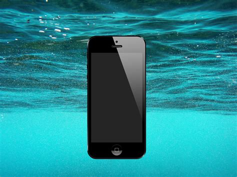 is iphone 7 waterproof waterproof iphone 7 is most desired rumored feature toughgadget