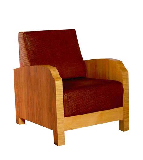 oggetti d arredo particolari oggetti da arredo ispirazione interior design idee mobili