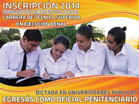 inscripcion servicio penitenciario santa fe 2016 formulario servicio penitenciario 2016 new style for