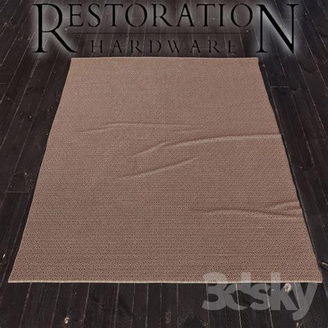 small outdoor rugs small outdoor rug small outdoor 23x43 quot rug 211315