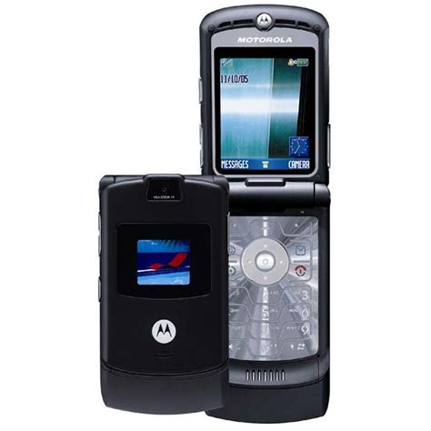 Motorolas Third Product Phone The V3i by Buy Original Motorola Razr V3 In Pakistan Paynget Pk