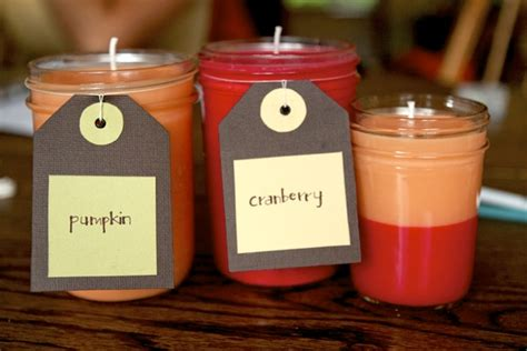 how to make candles at home how to make scented candles homemade scented candles