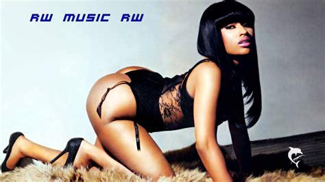 best rnb 2014 new hip hop rnb dancehall mix 2014 vol 13