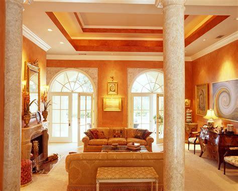 Beautiful ceiling fan, pop designs in nigeria pop ceiling