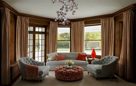 living room color ideas for small spaces small room design awesome small spaces living room design