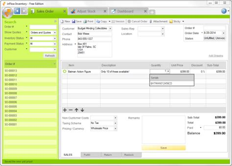 mobile billing software free download full version maslach burnout inventory download free download for