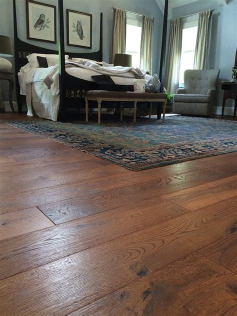 Wherew To Buy Vinyl Flooring Richmond Ca - biringer builders alta vista ainstall hallmark floors