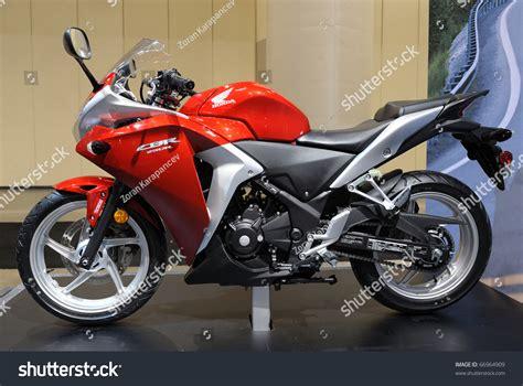 cbr bike show 100 cbr bike show compare prices on cbr motor bike