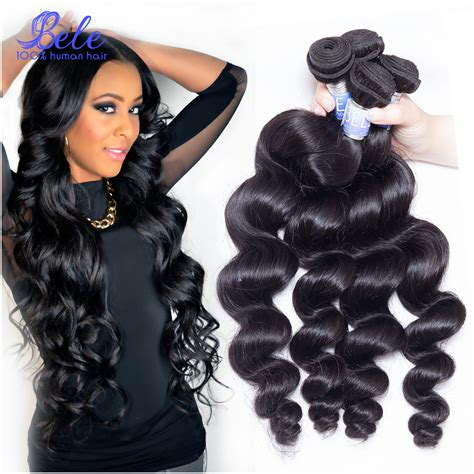 pictures of loose wave hair peruvian hair loose wave www imgkid com the image kid