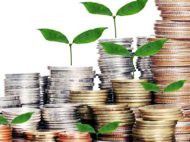 Investimenti Sicuri In Banca by Investimento Sicuro Che Banca Con I Fondi Palladium