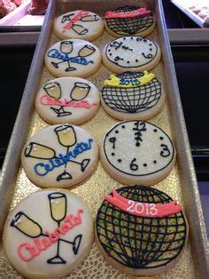 new year cookies ntuc 1000 images about new years cakes cookies on
