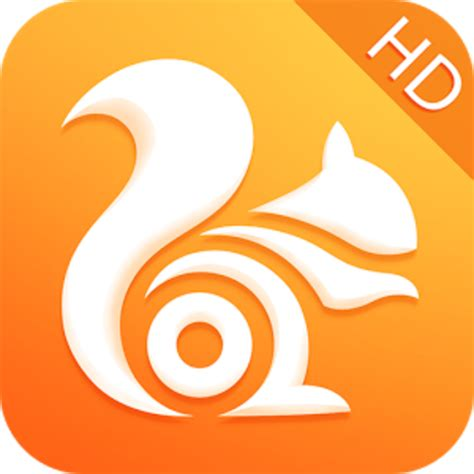 uc browser android how to hd in uc browser