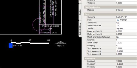 copy layout autocad another file solved copy line and text objects between layouts