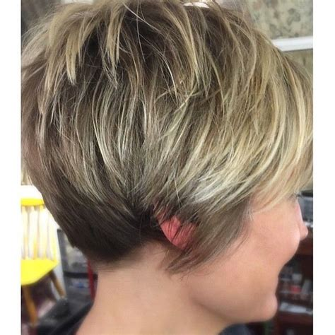 wedge hair cuts that look like a ducks tail 20 best stylin images on pinterest