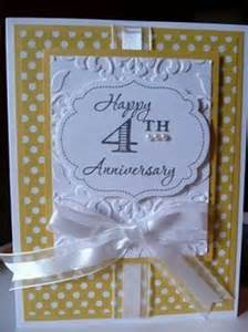 cards anniversary by lasqueeze13 on anniversary cards anniversaries and happy