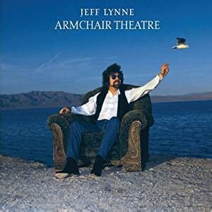 jeff lynne armchair theatre jeff lynne armchair theatre amazon com music