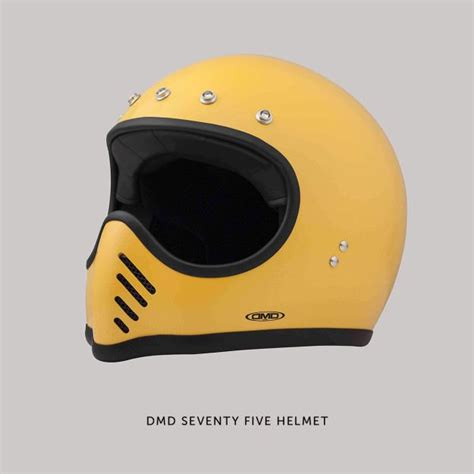 Helmet Bell 5 Button 1000 images about bikes on motorcycle boot