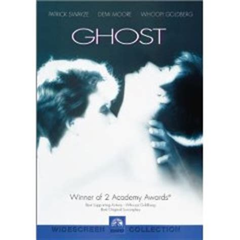 ghost usenet film drama movies about ghosts on the haunted internet