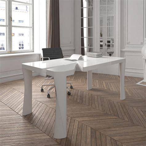 immagini scrivanie scrivania di design per ufficio in adamantx