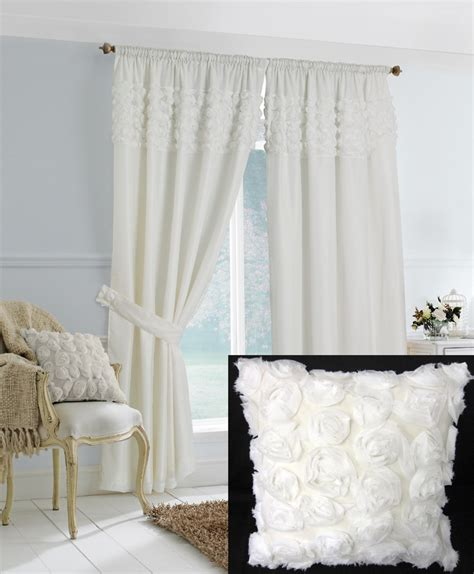 laura ashley voile curtains 25 best ideas about white pencil pleat curtains on