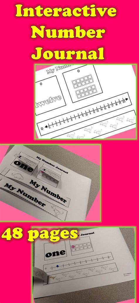 printable math journal labels 67 best ideas about math journals on pinterest math
