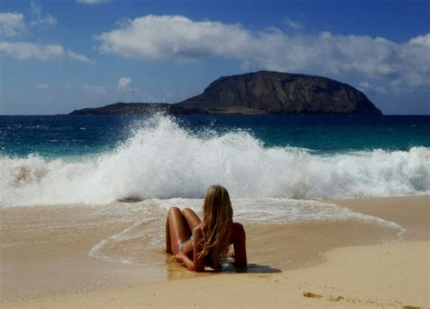canary island 6 travel destinations to celebrate in the sun travel the world