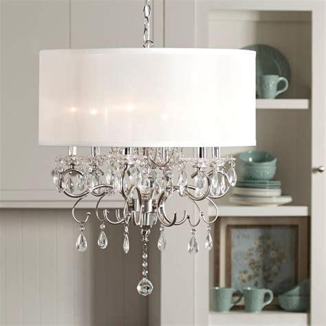 dining room drum chandelier best 25 drum shade chandelier ideas on drum